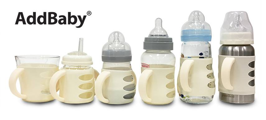 smart lösning för babyn