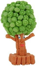 Träd av Happy Mais, den helt ekologiska leksaken